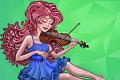 Amusix Violine