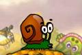 Bob die Schnecke 3