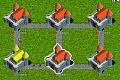 Burgkrieg