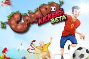 Cambo Kickers