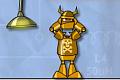 Crash the Robot - Explosive Edition