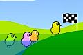 Ducklife 2