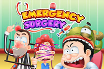 Emergency Surgery Online