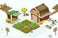 Good Game Farmfever