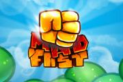 Mad Fist