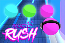 Playit Online