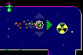 Space Disposal