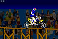 Stunt Bike Draw