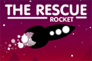 The Rescue Rocket