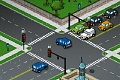 Traffic Command 2