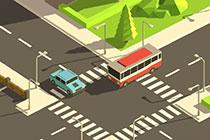 TrafficMania