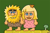 Adam und Eva: GO