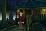 Creepo's Tales: Friday the 13th