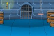 Escape Crazy Castle
