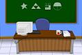 Escape the Classroom