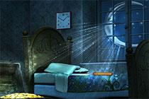 Fantasy Room Escape