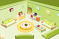 Foyer Room Escape