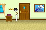 Hooda Room Escape 3