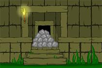 Jungle Temple Escape