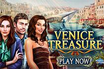 Venice Treasure