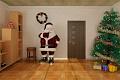 Warm Christmas Room Escape