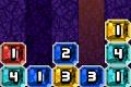Brilliant Blocks 2