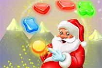 3-Gewinnt Weihnachten