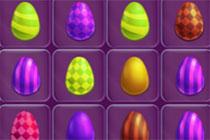Easter Egg Mania