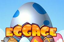 Egg Age