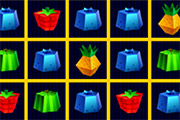 Fruits Match Challenge