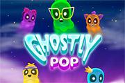 Ghostly Pop
