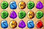Rune Master