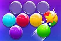 Smarty Bubbles 2