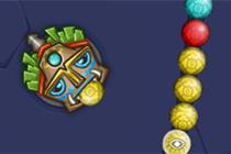 Goldstriker Kostenlos Spielen