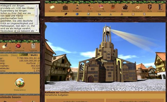 die besten kostenlosen onlinespiele