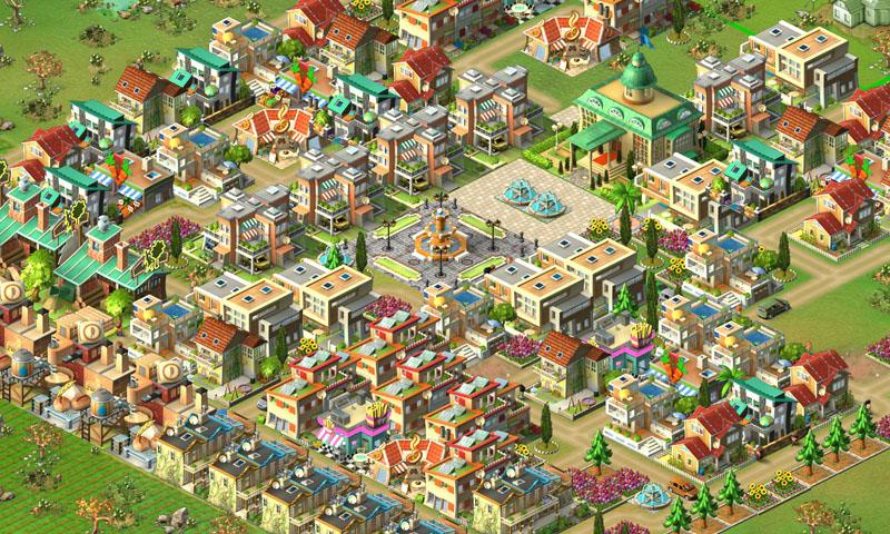 sim city 2000 online spielen kostenlos