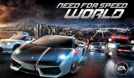 need for speed online spielen kostenlos