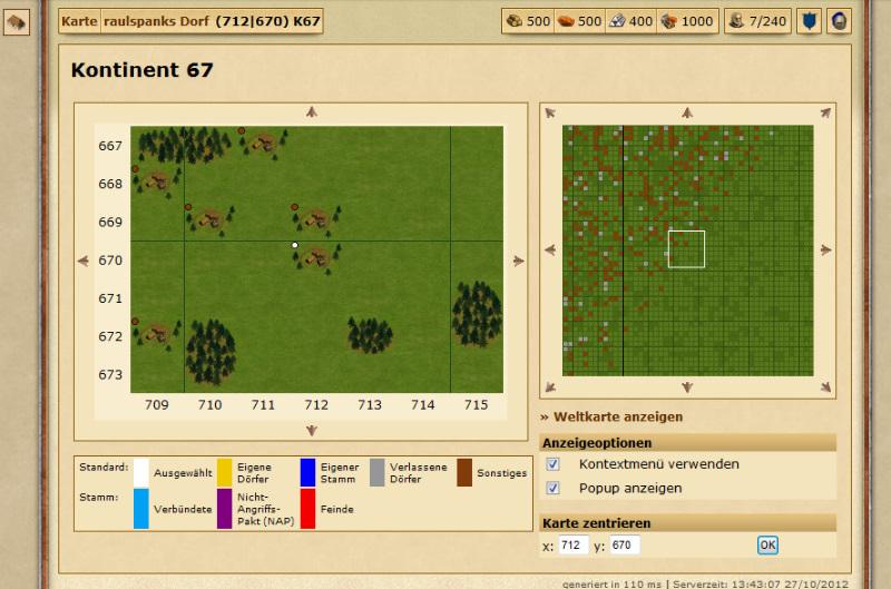 onlinespiele strategie