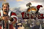 Forge Of Empires Löschen