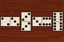 Domino 2