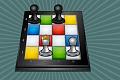 Farbiges Schach