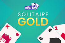 Solitaire Gold