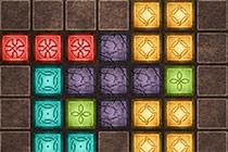 1000 Blocks