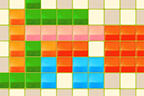 2020 Tetris
