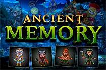 Ancient Memo