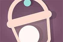 Bucket Ball Online
