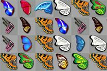 Butterfly Spiel