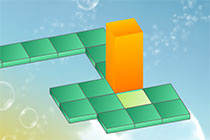 Crazy Cube 2