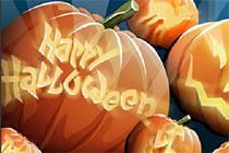 Finde die Fehler - Halloween 2