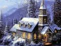 Finde die Fehler - Winter 2